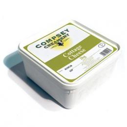 Compsey Dairy Cream Cheese