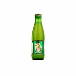 Schw Canada Dry Ginger Ale 24 x 125ml nrb
