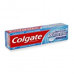 Colgate Deep Clean Toothpaste