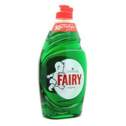 Fairy Liquid - Original