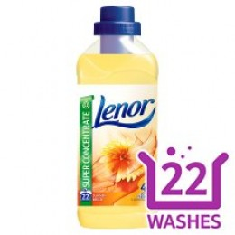 Lenor - Summer Breeze
