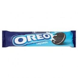Oreo Cookies Vanilla