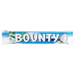 Mars Bounty Std Bar